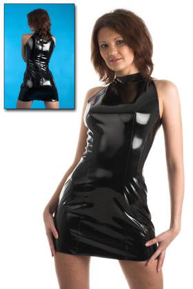 Эротические юбки доставка